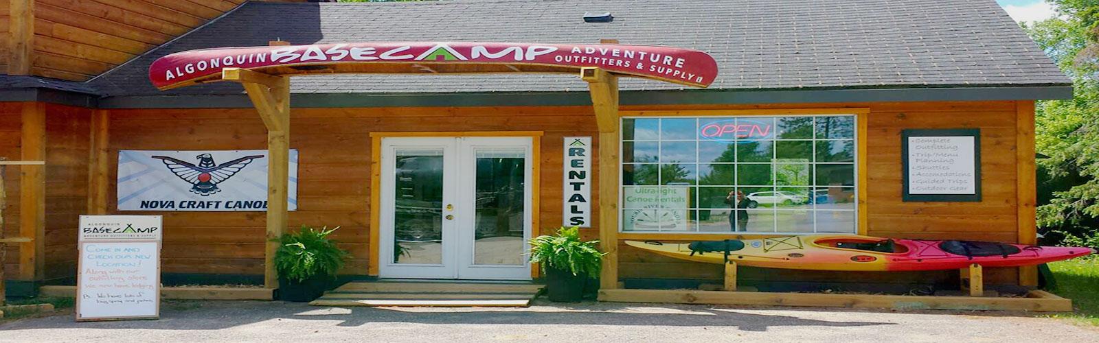 #1: Small Shop. Big Service!